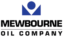 CMA Technology works with Mewbourne Oil Company