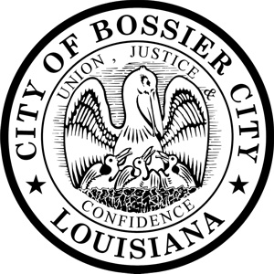 City-of-Bossier-City