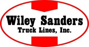 Wiley Sanders